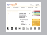 View More Information on Keyvision, Melbourne