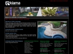 View More Information on Kiama Landscapes & Paving Pty Ltd