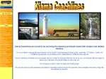 View More Information on Kiama Coachlines