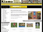 View More Information on Kiama Picture Company, Kiama