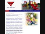 View More Information on Kico Playground Inspection Services