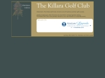 View More Information on Killara Golf Club, Killara