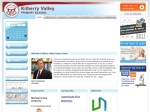 View More Information on Kilberry Valley Primary School