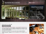 View More Information on Kilpatrick's Joinery Pty Ltd
