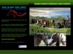 View More Information on King Island Trail Rides