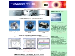 View More Information on Kingdom Computer Consultants