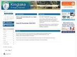 View More Information on Kinglake East Primary School