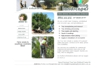 View More Information on Kings Landscaping