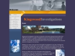 View More Information on Kingswood Investigations Pty Ltd