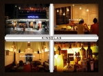View More Information on Kinselas Bar