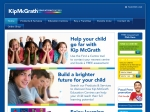View More Information on Kip McGrath Education Centres, Toowoomba