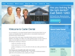 View More Information on Kit Carter Dental