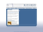 View More Information on Kitchen Excellence