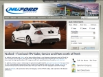 View More Information on Kiwi Car Sales