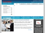 View More Information on Klemms Business Brokers