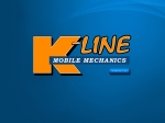 View More Information on K-Line Mobile Mechanics