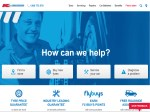 View More Information on Kmart Tyre & Auto Service, Albury