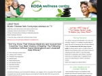 View More Information on Koda Chinese Medicine Centre