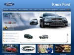 View More Information on Knox Ford