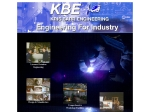 View More Information on Kris Barr Engineering