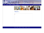 View More Information on Krauss Kitchens