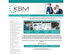 View More Information on KSM Australia Pty Ltd