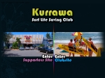 View More Information on Kurrawa Surf Life Saving Club