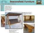 View More Information on Beaconsfield Furniture