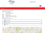 View More Information on Kwik Kopy, Frenchs Forest