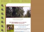 View More Information on Kyneton Olive Products Australia Pty Ltd, Pascoe vale south