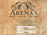 View More Information on Arena's Deli Cafe E Cucina