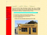 View More Information on L & T Auto Mechanical Repair Pty Ltd