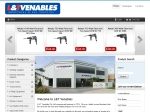 View More Information on L & T Venables