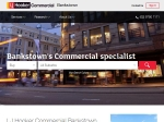View More Information on LJ Hooker Commercial, Bankstown