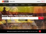 View More Information on LJ Hooker, Rooty Hill