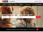 View More Information on LJ Hooker, Toongabbie