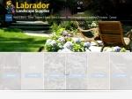 View More Information on Labrador Landscape Supplies
