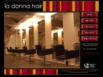 View More Information on La Donna Hair