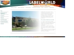 View More Information on Labelworld Pty Ltd
