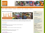 View More Information on Lady Gowrie Child Centre (Melb) Inc