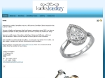 View More Information on Laidley Jewellers