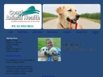 View More Information on Lake Haven Veterinary Hospital, Kanwal
