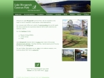 View More Information on Lake Moogerah Caravan Park