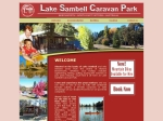 View More Information on Lake Sambell Caravan Park