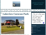 View More Information on Lakeview Caravan Park, Hollands landing
