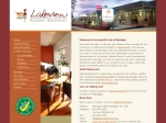View More Information on Lakeview Resort Bendigo
