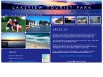 View More Information on Lakeview Tourist Park