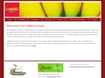 View More Information on LaManna Bananas Pty Ltd, Rocklea