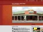 View More Information on Lamington Hotel-Motel