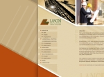 View More Information on Lancini Group Of Companies